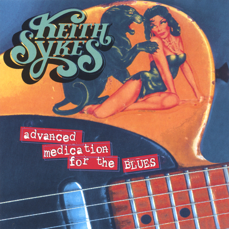 advanced-medication-for-the-blues