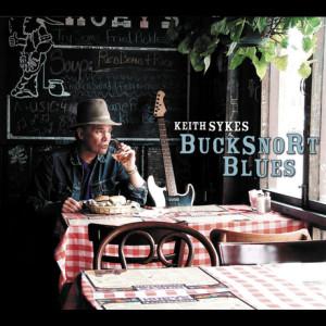 bucksnort-blues